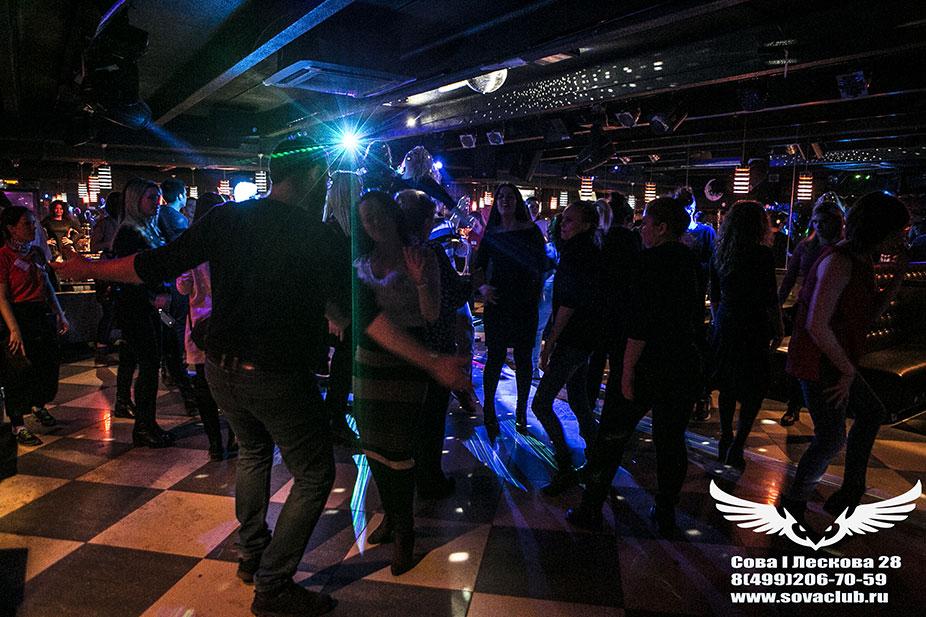 Ночной клуб с женским стриптизом уборщицы в ночной клуб москва
