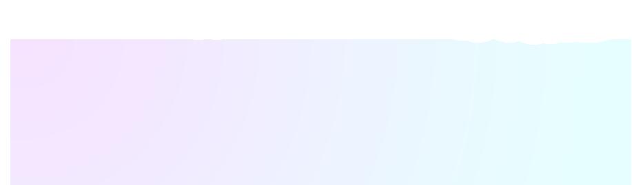 Адрес клуба х о в москве интим клуба в москве